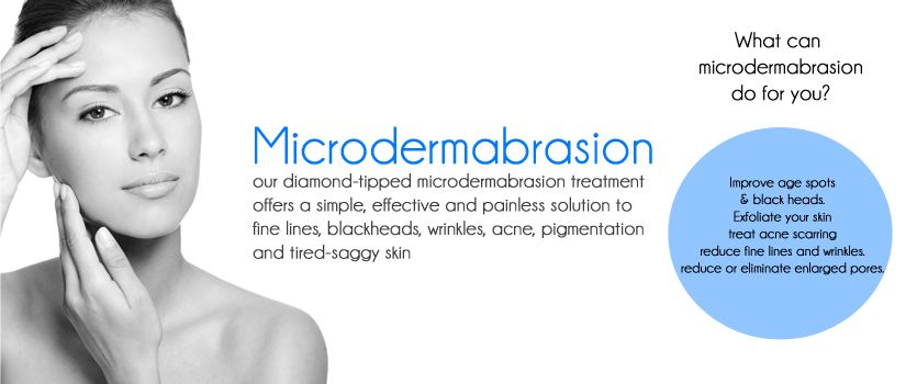 microdermabrasion-copy